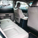 rent_300c_ phantom chrysler_01