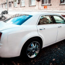 rent_chrysler_300c_phantom_2