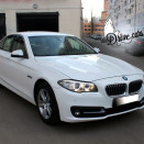 rent_bmw_5_white_01 3