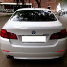 rent_bmw_5_white_01 4