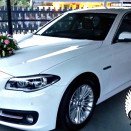 rent_bmw_5_white_3