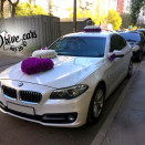 rent_bmw_5_white_5