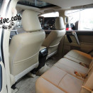 rent_land_cruiser_prado_white
