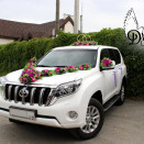 rent_land_cruiser_prado_white_1a