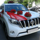 rent_land_cruiser_prado_white_1a_3