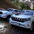 rent_land_cruiser_prado_white_1a_5