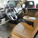 rent_land_cruiser_prado_white_2b