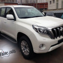 rent_land_cruiser_prado_white_4 2
