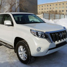 rent_land_cruiser_prado_white_4 4