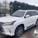 rent_lexus_lx_white_2_2