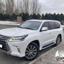 rent_lexus_lx_white_2_3