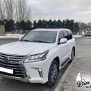 rent_lexus_lx_white_2_5