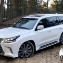 rent_lexus_lx_white_2_9