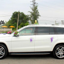 rent_mercedes_GL_white_3