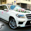 rent_mercedes_GL_white_5