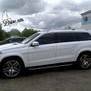 rent_mercedes_gl_white_01 3
