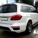 rent_mercedes_gl_white_01 4