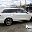 rent_mercedes_gl_white_01 5