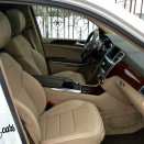rent_mercedes_gl_white_01