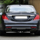 rent_mercedes_222_black_2a