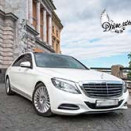 logo_rent_mercedes_222_white