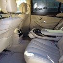 rent_Mercedes_w222_white_01 8