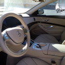 rent_Mercedes_w222_white_01 9