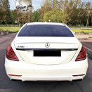 rent_mercedes_222_white_2a_3