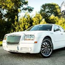 logo_rent_chrysler-300c-white