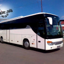 rent_bus_setra_50_white_2