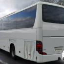 rent_bus_setra_50_white_5