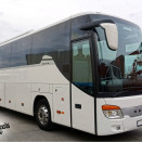 rent_bus_setra_50_white_7