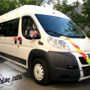 rent_microbus_Citroen_tourist_1 5
