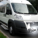rent_microbus_Citroen_tourist_1