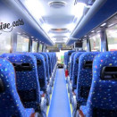 rent_bus_Zhong_ Tong_5