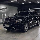 logo_rent_mercedes_gls_black