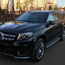 rent_mercedes_gls_black_01-2