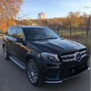 rent_mercedes_gls_black_01-4