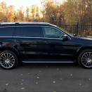 rent_mercedes_gls_black_01-5