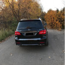 rent_mercedes_gls_black_01-6