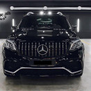 rent_mercedes_gls_black_2