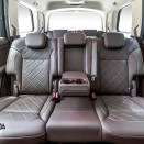 rent_mercedes_gls_black_5