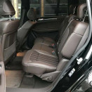 rent_mercedes_gls_black_6