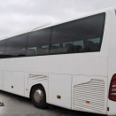 rent_bus_Mercedes_Travego_1