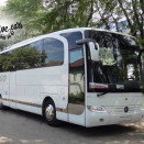 rent_bus_Mercedes_Travego_3