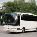 rent_bus_Mercedes_Travego_4