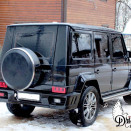 rent_gelentwagen_black_04