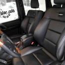 rent_mercedes_gelentwagen_black_1