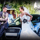 rent_audi_A8_black_molodojeni