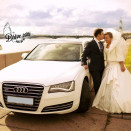 rent_audi_A8_long_white_1а